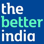 www.thebetterindia.com