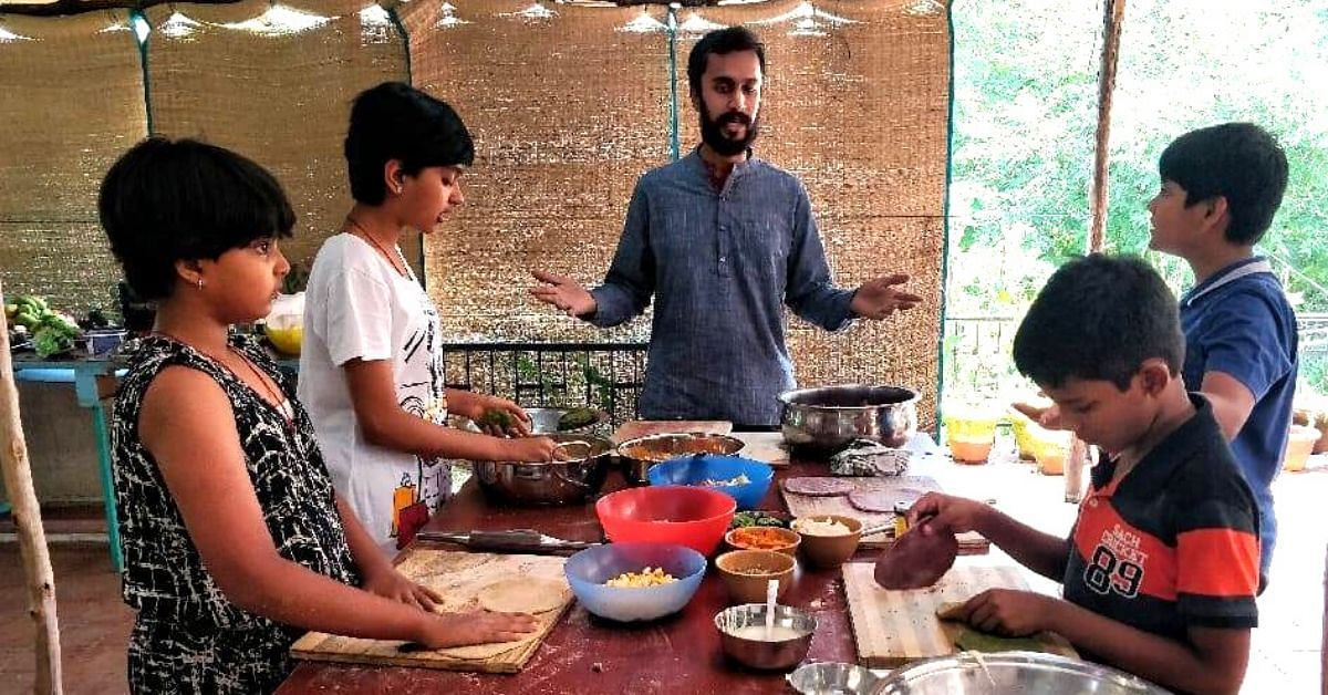 Bengaluru, Learn to Make Vegan Milk, Butter & Cheese in Minutes! Sign up Now!