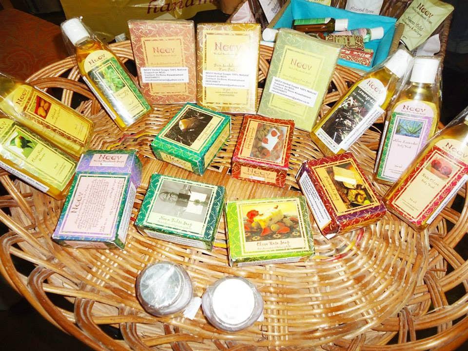 handmade soaps organic no chemicals papaya charcoal order online lifestyle
