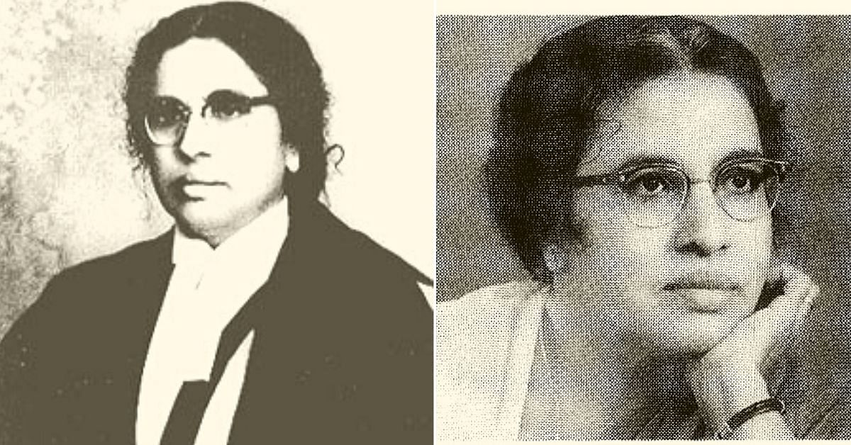 How India's First Woman HC Judge Championed Gender Equality in Pre-Independence India