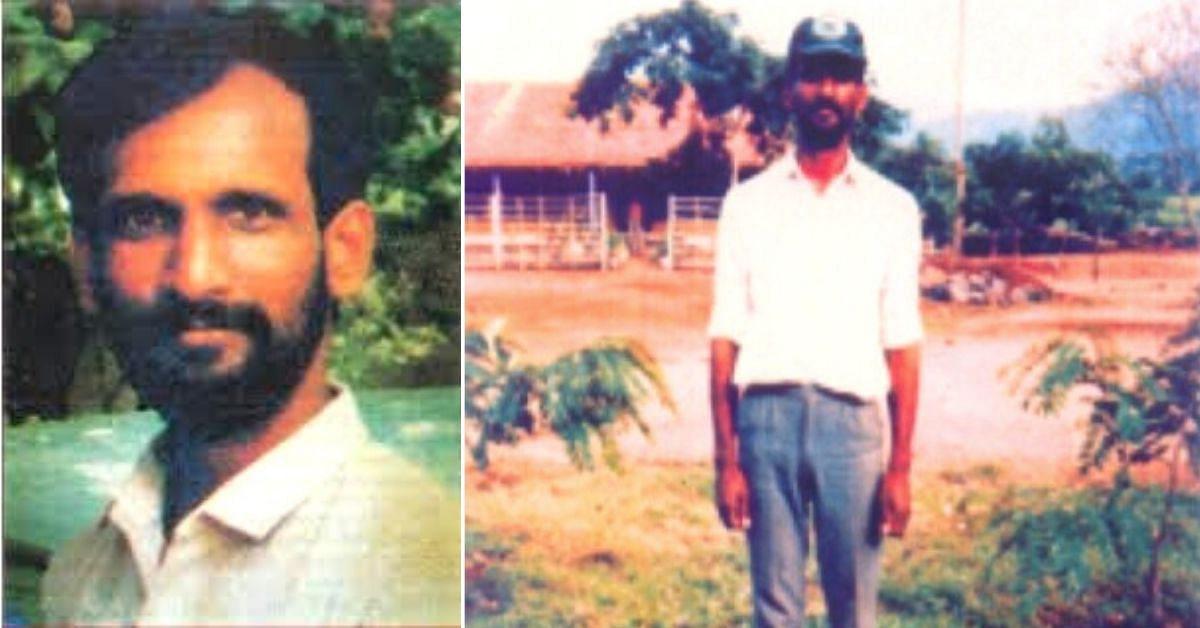 P Srinivas: Slain by Deceit, This Brave IFS Battled Veerappan & Uplifted Villagers