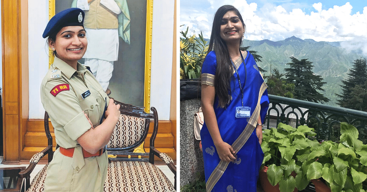 AIR 99 to 12: UPSC Topper Shares Tips on Current Affairs, Writing Notes For Mains