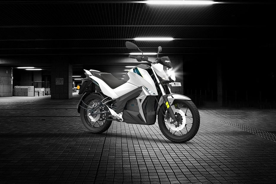 Tork motorcycles T6X (Source: https://torkmotors.com/)