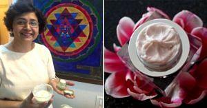Mumbai skincare workshop