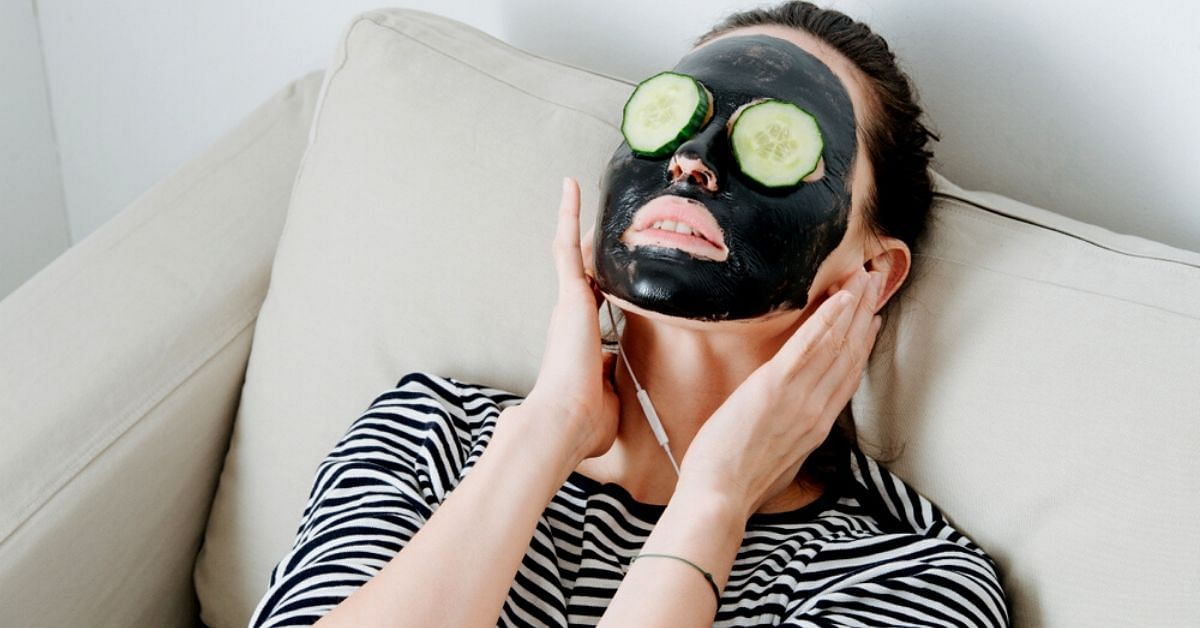 What Is Activated Charcoal? The Science Behind This Black Gold for Your Skin