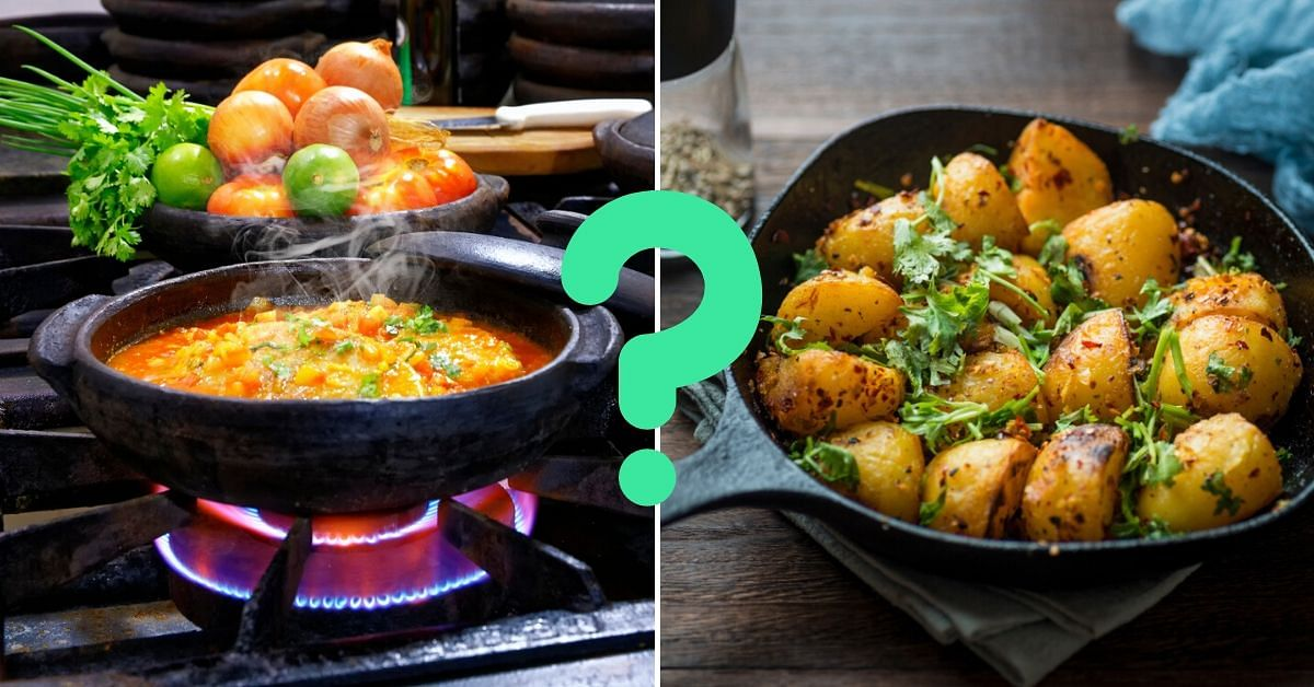 Reader Asks: Cast Iron or Clay? What Foods Are Best Cooked in Each?