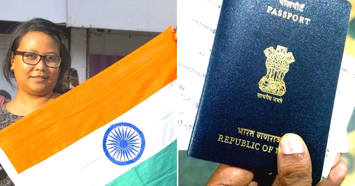 How to Become an Indian Citizen: Eligibility And Requirements