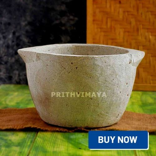 soapstone cookware benefits