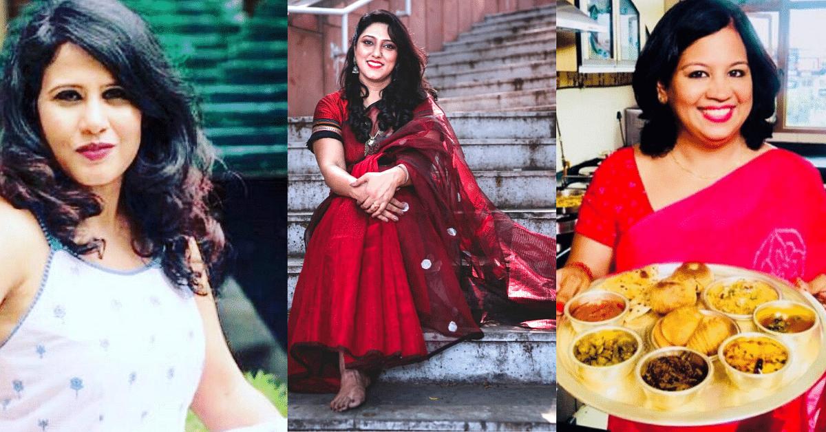 Attention, Women Entrepreneurs: Meet 5 Homemakers Using WhatsApp To Make Profits