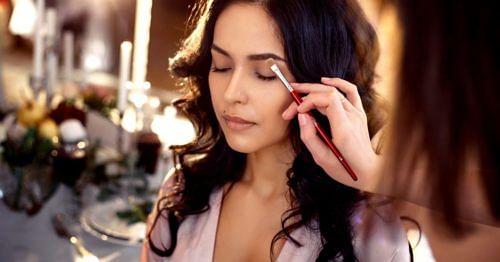 make-up harmful chemicals