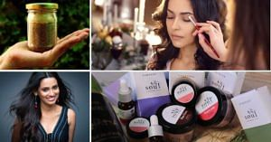 2020 personal care trends