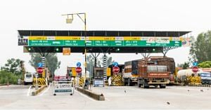 how-to-get-fastag-deadline-nhai-highway-automatic-toll-collection-india (3)