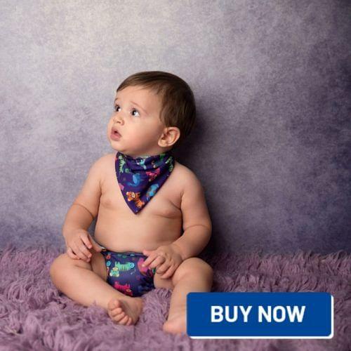 superbottoms diaper