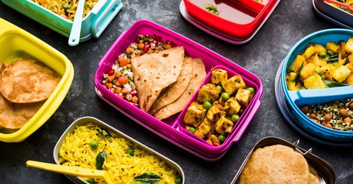5 Healthy and Tasty Millet Recipes for Your Child's School Lunch