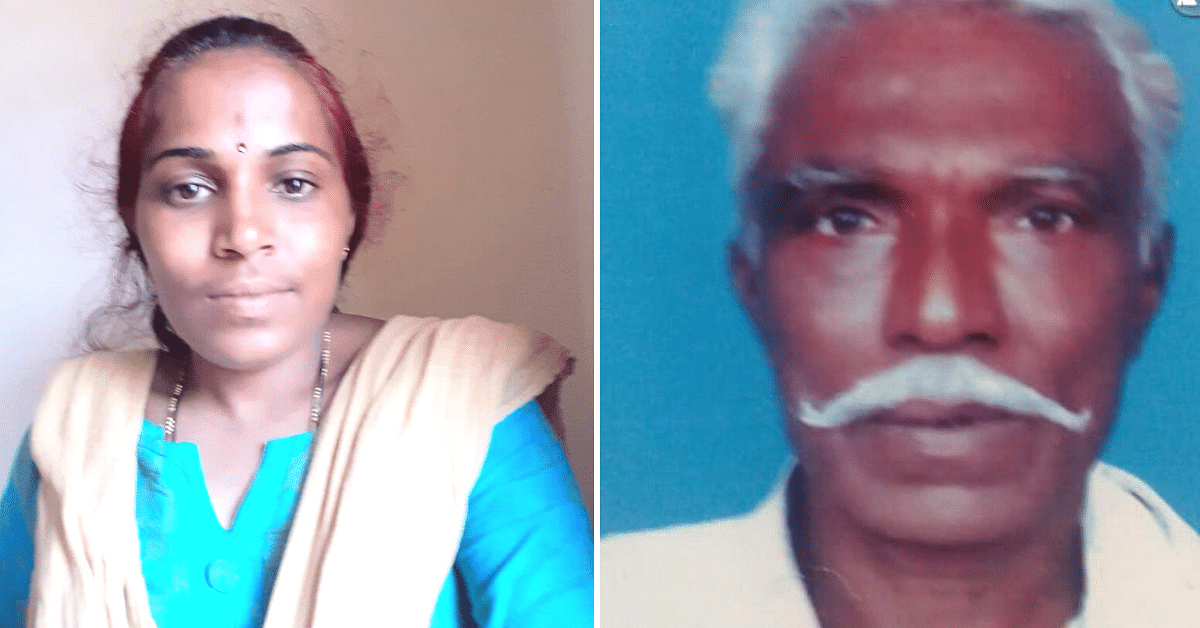 Specially-Abled Woman Clears KPSC, Fulfills Departed Father's Cherished Dream!