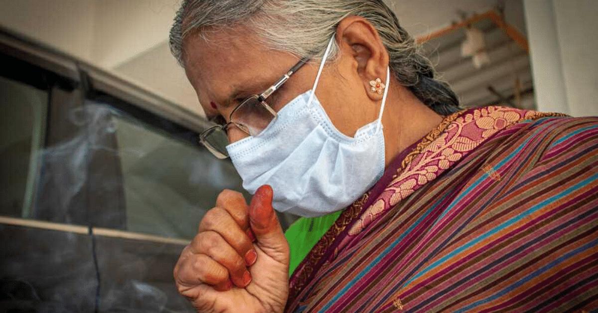 Image result for coronavirus thebetterindia