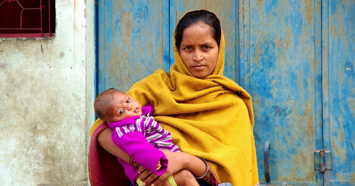Newborn Babies To Seniors: 12 Govt Healthcare Schemes You Need to Know