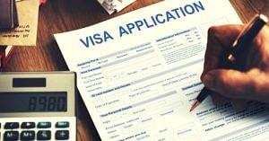 how-to-apply-for-visa-usa-Europe-travel-india-jov30