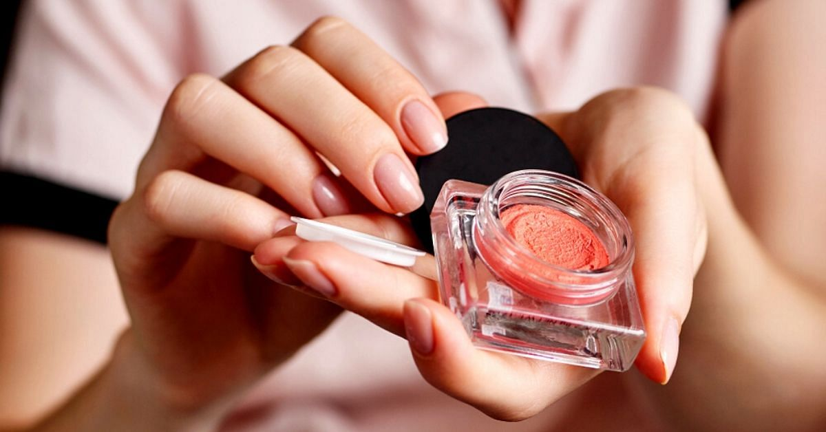 Chemicals, Plastic & Cruelty: The Bad Side of Beauty Products You Cannot Ignore