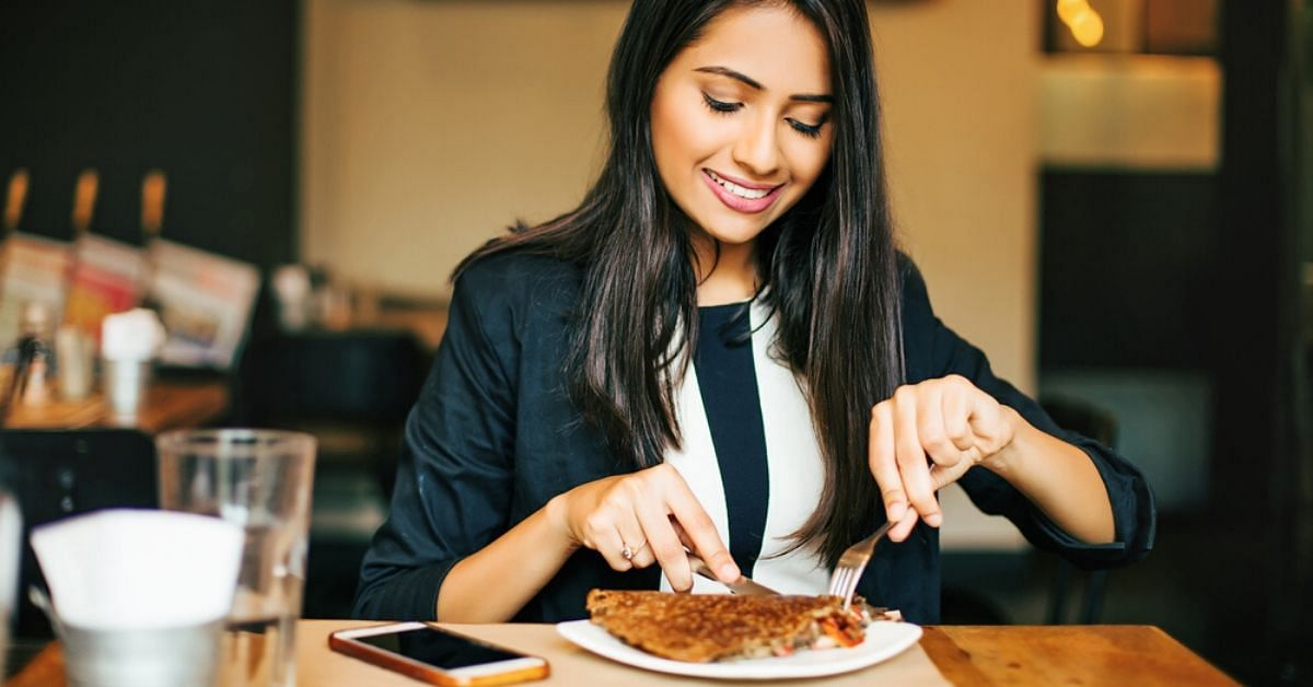 From Heart Health to Stress-Relief: The Many Benefits of Eating Buckwheat