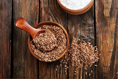 flax seeds benefits