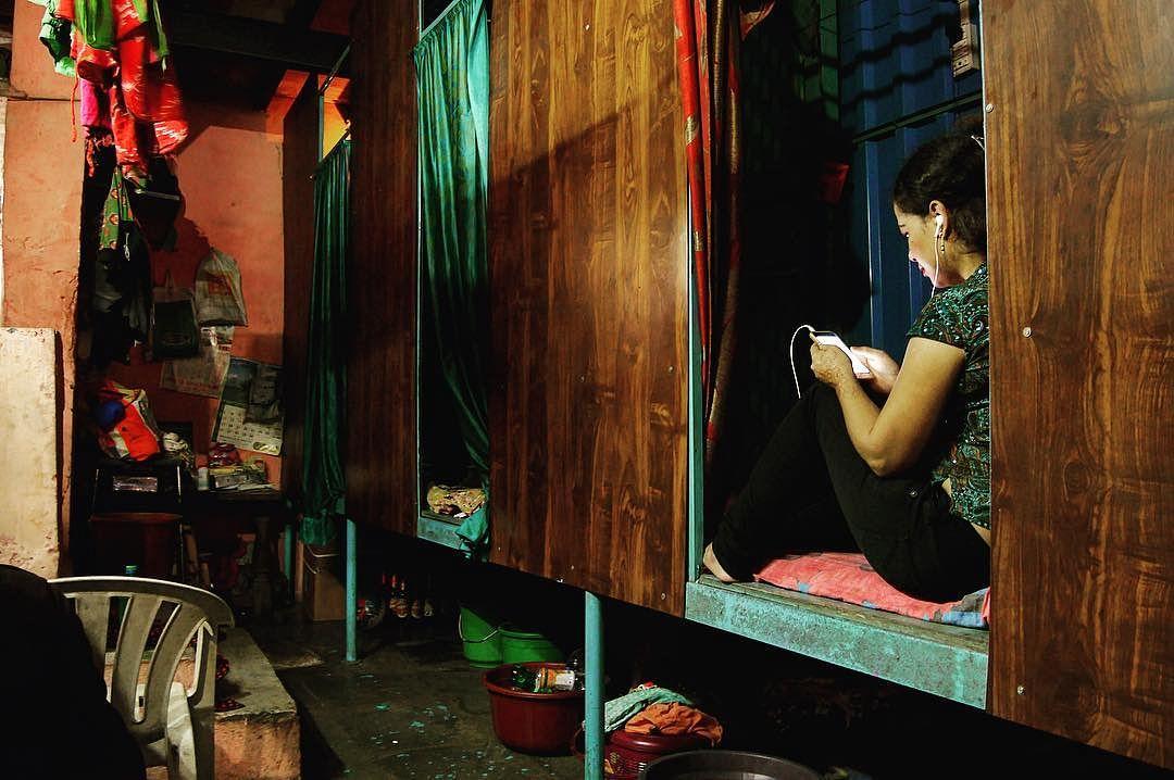 mumbai red light area sonapur kamathipura sex worker longreads jov30