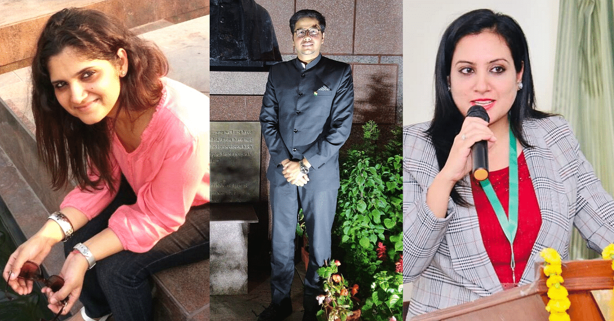 What Should My Time Table for UPSC Preparation Be Like? 3 IAS Officers Answer