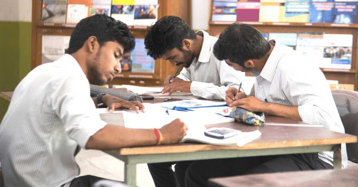 JEE Main 2020: Things to Know About the Online Form, Exam Date & More