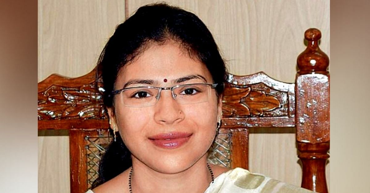 Midnight Raids & Life Threats: This IAS Officer Fearlessly Fought UP's Sand Mafia
