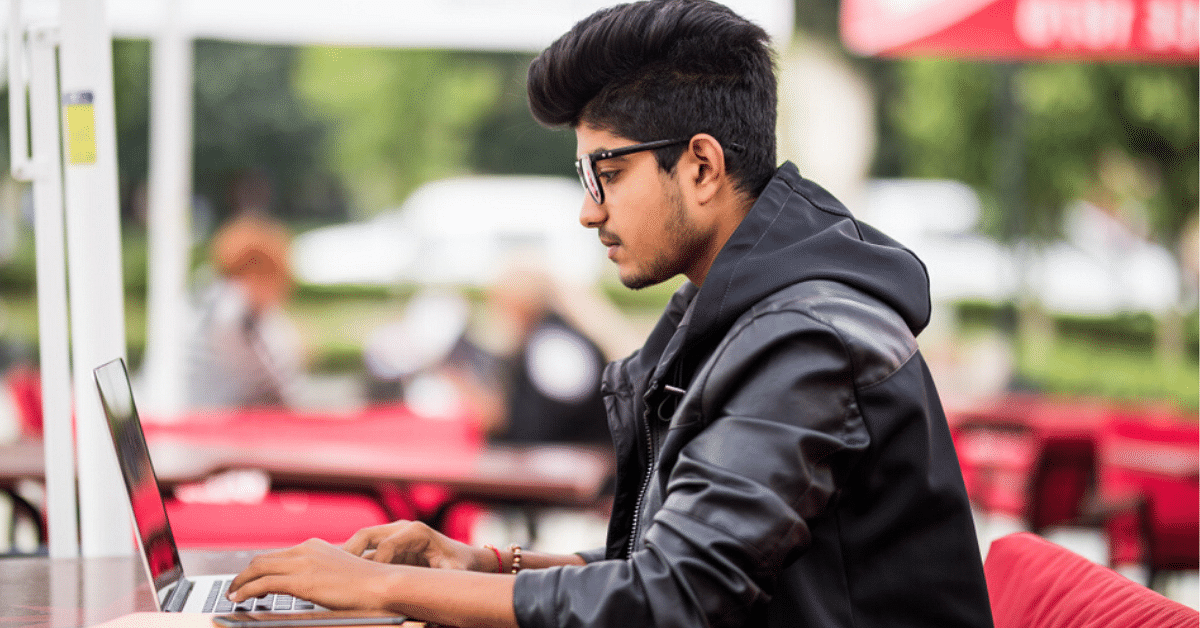 Odisha JEE 2020 To be Held Online: How to Apply, Eligibility, Last Date & More