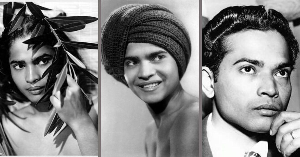 'Elephant Boy' Mysore Sabu: Meet India's First Star on Hollywood's 'Walk of Fame'