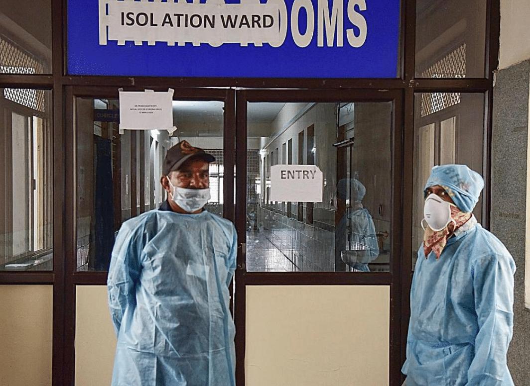 Kerala - Janta Curfew - Coronavirus