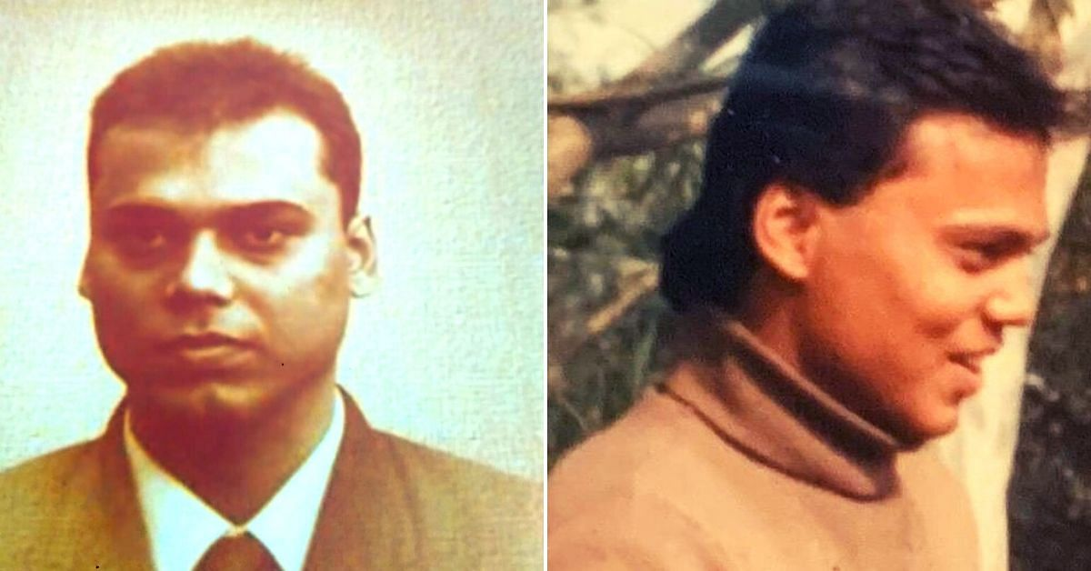 Sanjay Kumar Singh: The IFS Officer Who Gave His Life Battling Bihar's Mining Mafia