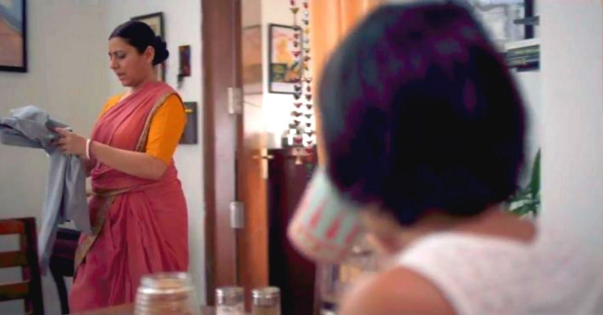 Should I Ask My Domestic Help to Stay at Home? Here are all Your Doubts Answered