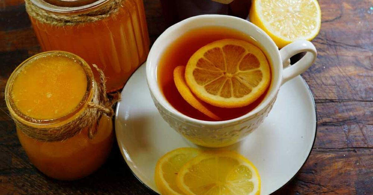 Boost Immunity! 7 Traditional Antibiotics You Must Have in Your Kitchen