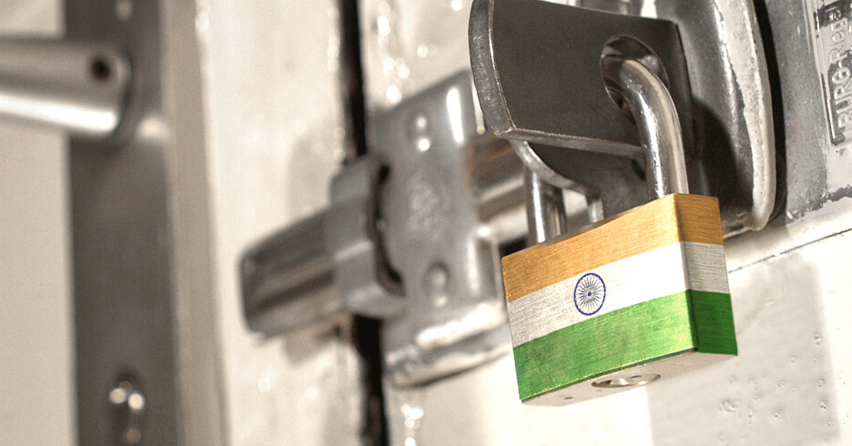 India Under Lockdown For COVID-19: What It Means, What You Can & Cannot Do