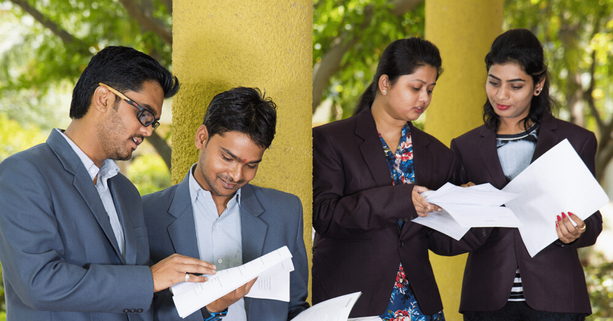 FSSAI Is Recruiting: Get Application Form, Last Date For 13 Categories