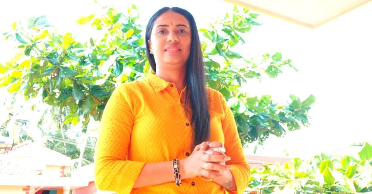 From Mixing Water in Her Baby's Milk to Earning in Lakhs: Single Mom's Inspiring Journey