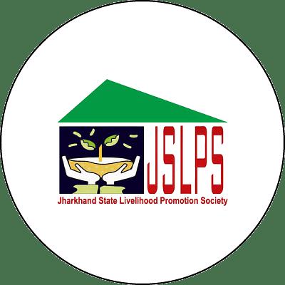 Tata-comms_partner-logo_JSLPS
