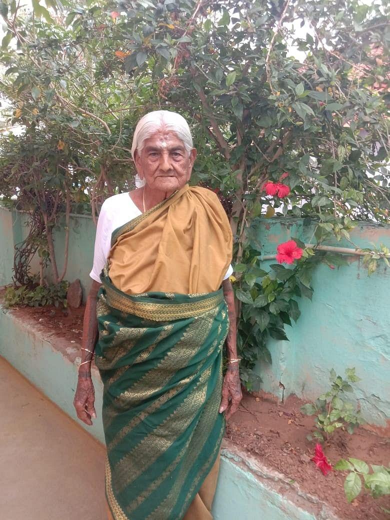 11 heróis do TBI receberam o Padma Shri em 2021 3