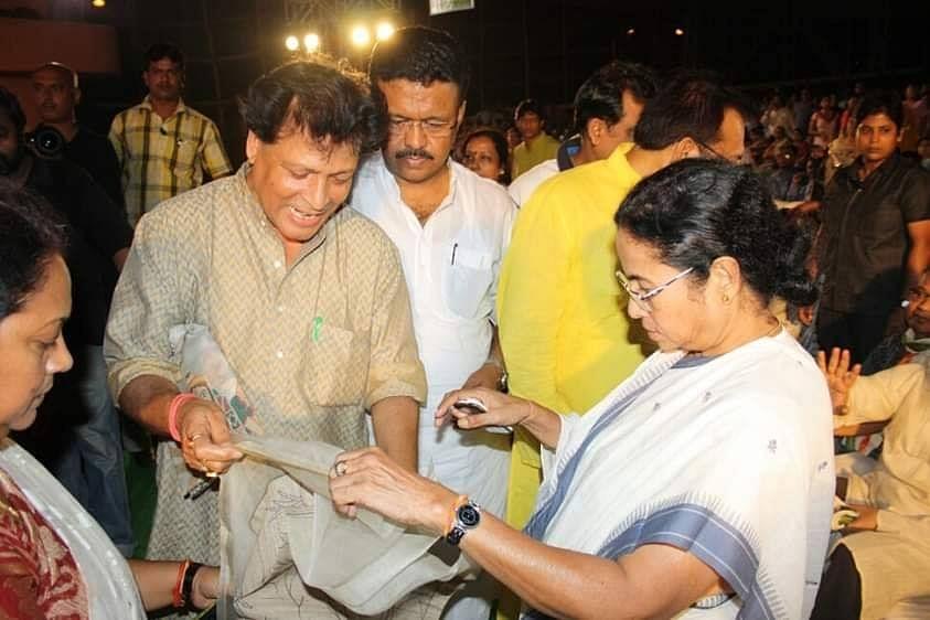Bengal Saree Artisan passa de Rs 2,5 por dia para administrar um empreendimento de Rs 50 Cr 5