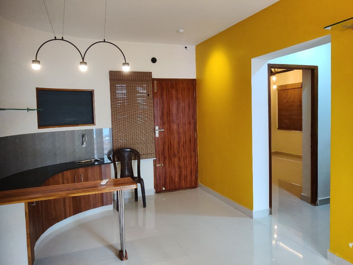 IIT-M Startup Builds India's First 3D Printed House, Cuts Construction Cost by 30%