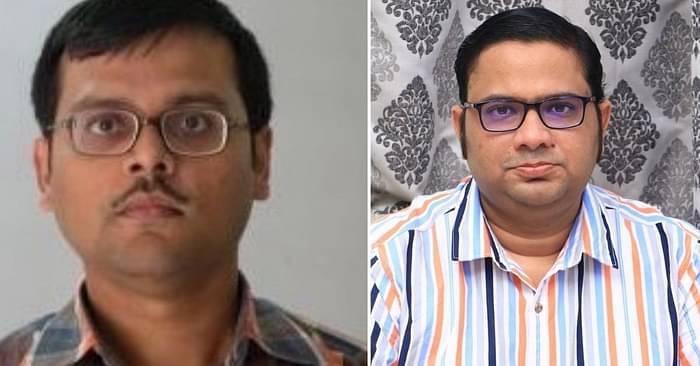 IIT Hyderabad oral medication for black fungus